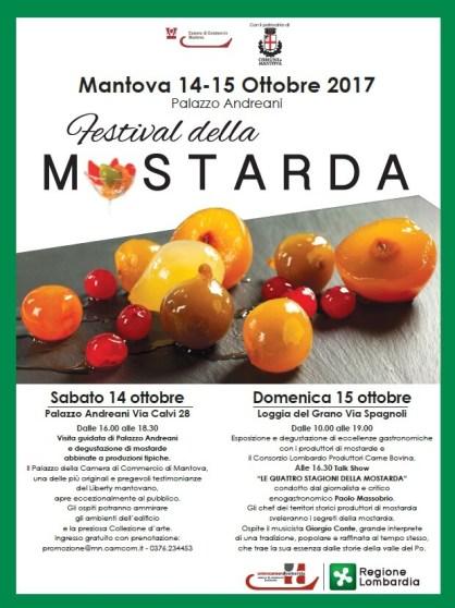 Locandina_Mantova