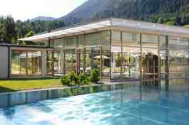 bleibergerhof piscina termale[1]