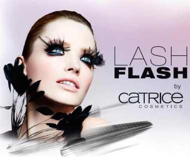 Catrice-Flash-Lash-2014-600-1