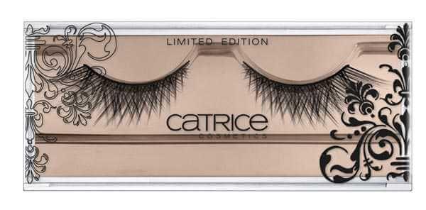 Catrice-Spring-2014-Lash-Flash-1-600