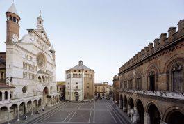 Cremona2