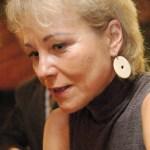 Chiara bettelli Lelio-Sensi-del-Viaggio