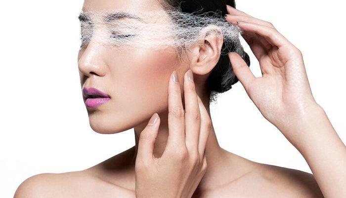Skincare- Beauty Jap