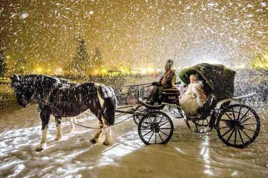 13_carnevale-asburgico-a-madonna-di-campiglio_foto-paolo-luconi-bisti