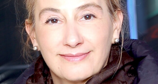 Magda Belmontesi