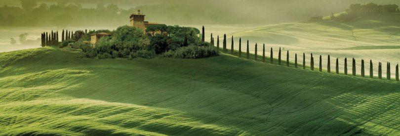 Bottega Verde-@sensidelviaggio