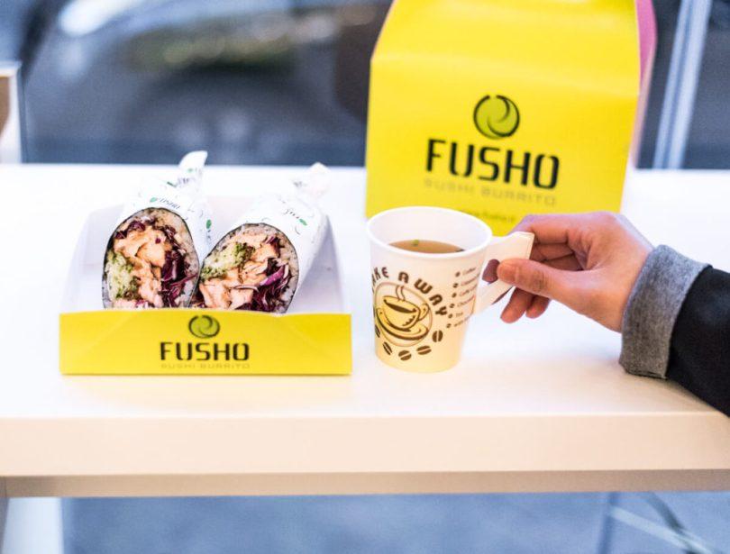 Fusho-milano