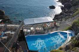 La-Francesca-Resort-di-Bonassola