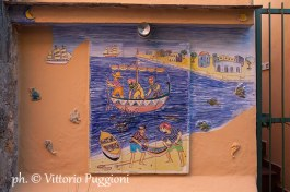 © Vittorio Puggioni RLG-6787 Tellaro_Riviera di Levante