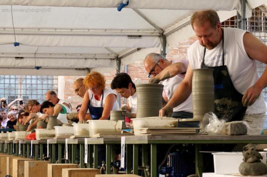 Buongiorno-ceramica