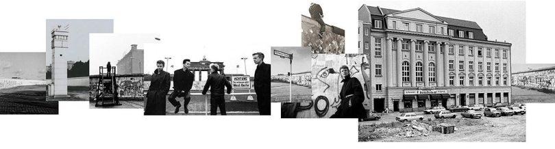 David-Bowie-Berlino