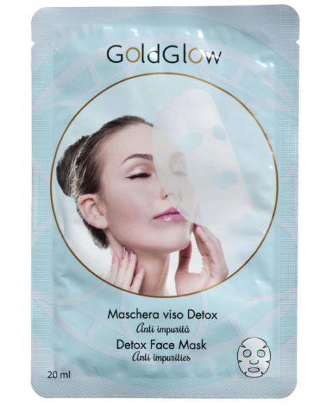 Gold-Glow-maschere-coreane-detox