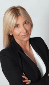 e-suite- Marianna Zeni-
