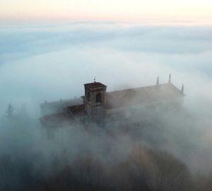 Fondazione Vittorio-Mariella-Moretti