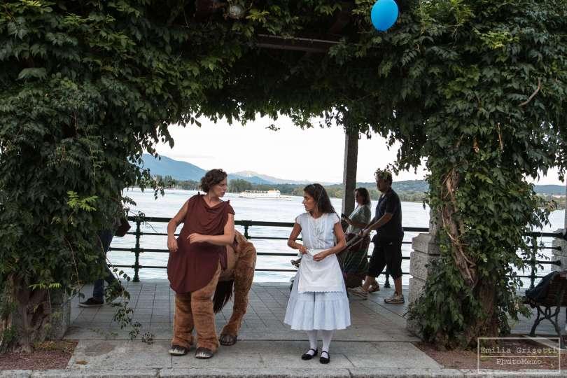 Arona-Teatro-Acqua