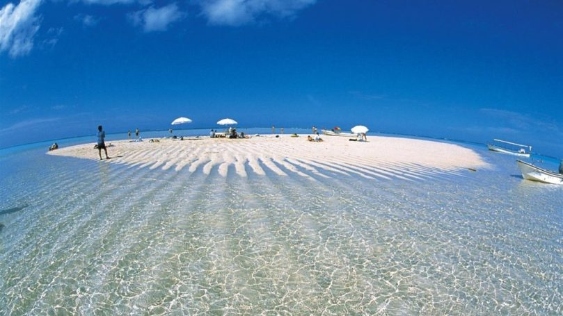 in-giappone-alla-scoperta-di-spiagge-segrete-e-incantate
