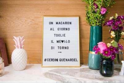 champagne-gelato-macarons-Cerdini & Quenardel