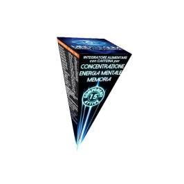 MIND THE GUM_Piramide