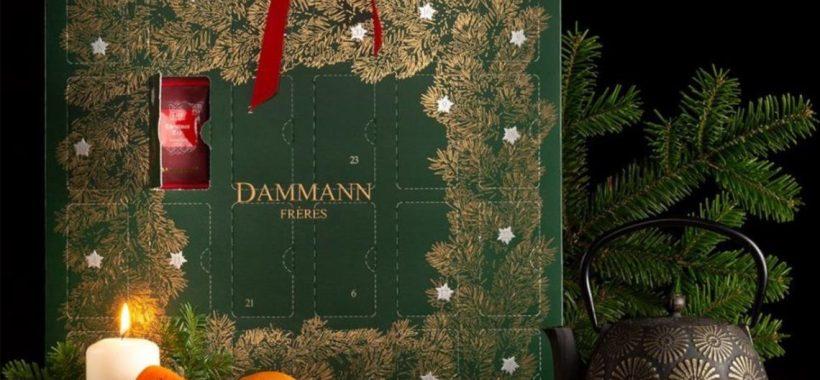 tè-dammann-freres