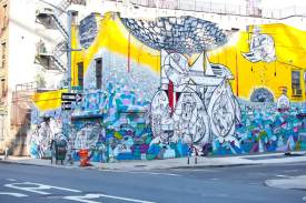 0_4200_0_2800_one_brooklyn-amazing-street-graffiti-south-5th-street-yp0029