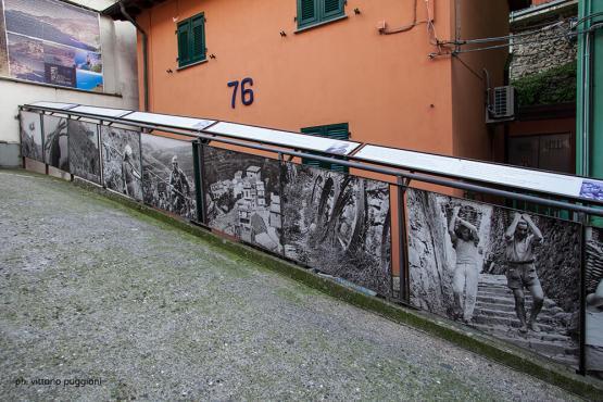© Vittorio Puggioni RLG-1870 Manarola_Cinque Terre