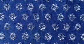 Blaudruck-Decke-620x330