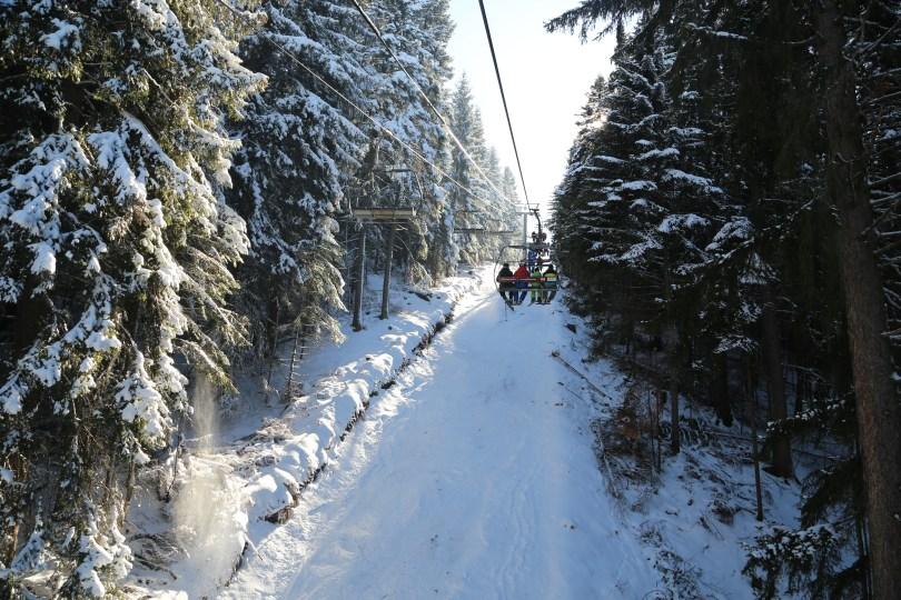 neve-volagratis-Bulgaria
