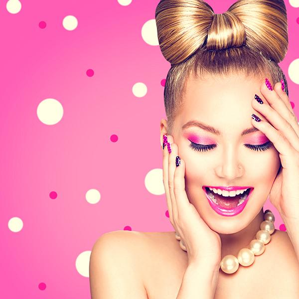 Pink- Mood-make-up