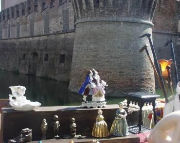 Emilia-mercatini-antiquariato