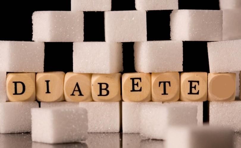 diabete-alimentazione-cura