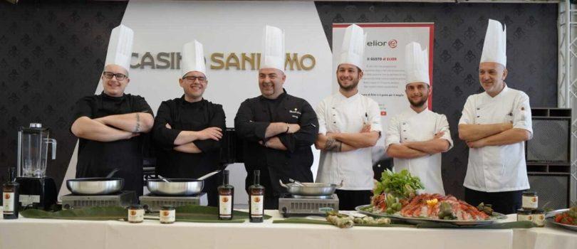 Casino_Sanremo_Carlo_Cracco_Elior