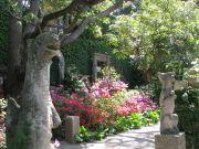 Villa_Ephrussi_de_Rothschild_16