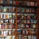La libreria delle donne