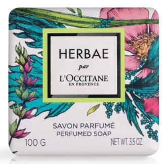 Herbae de L'Occitane en Provence