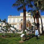 Costa Azzurra_festival_Giardini_effimeri