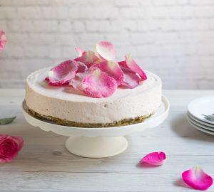 Schär_Cheese cake-rose-senza-glutine-senza-lattosio (3)