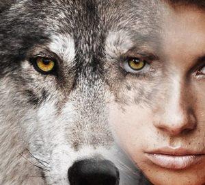 lupi_Wild_ Woman_ Retreat