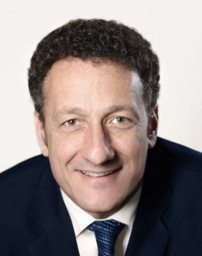 Alberto Gusmeroli-sindaco-Arona