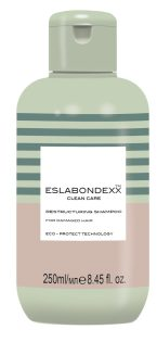 Clean Care Eslabondexx_Restructuring shampoo 250ml