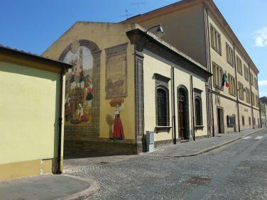 Murales via Mercato (4)