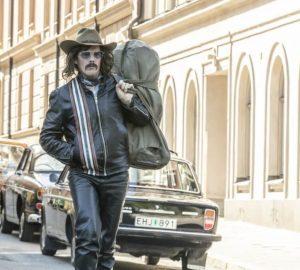 Rapina a Stoccolma