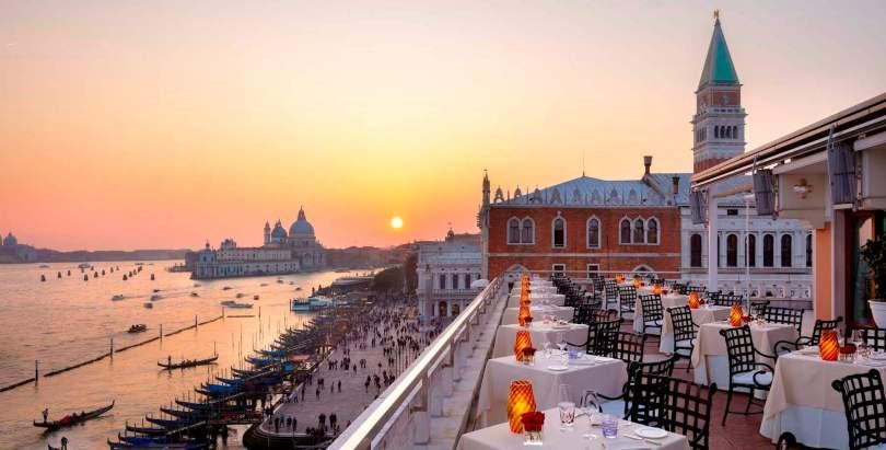 Locali storici d'Italia