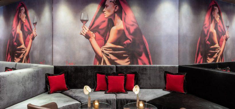 Il Leonardo Royal Hotel di Mestre ospita le finaliste di Miss Italia 2019