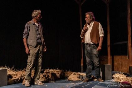 """Al Teatro Povero di Monticchiello va in scena """"Stato transitorio"""""""