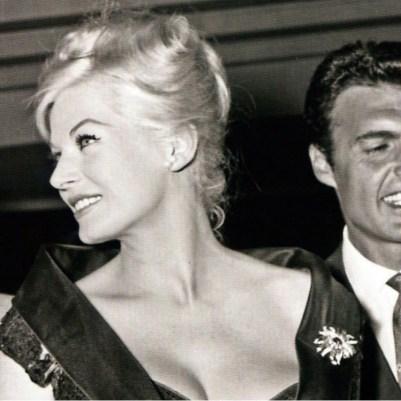 mame-moda-i-gioielli-bulgari-in-mostra-a-troma-anita-ekberg-bulgari-1960