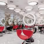 Aldo Coppola inaugura a CityLife di Milano il suo decimo atelier, offrendo come sempre quel servizio di altaclasse che solo Aldo Coppola sa dare.