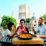 20 settembre: Giornata Mondiale della Paella