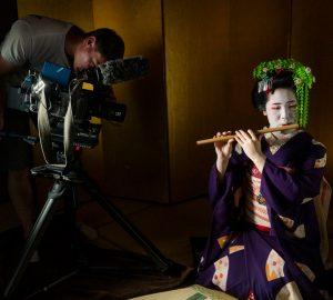 Grande Arte al Cinema: il docu-film Van Gogh e il Giappone
