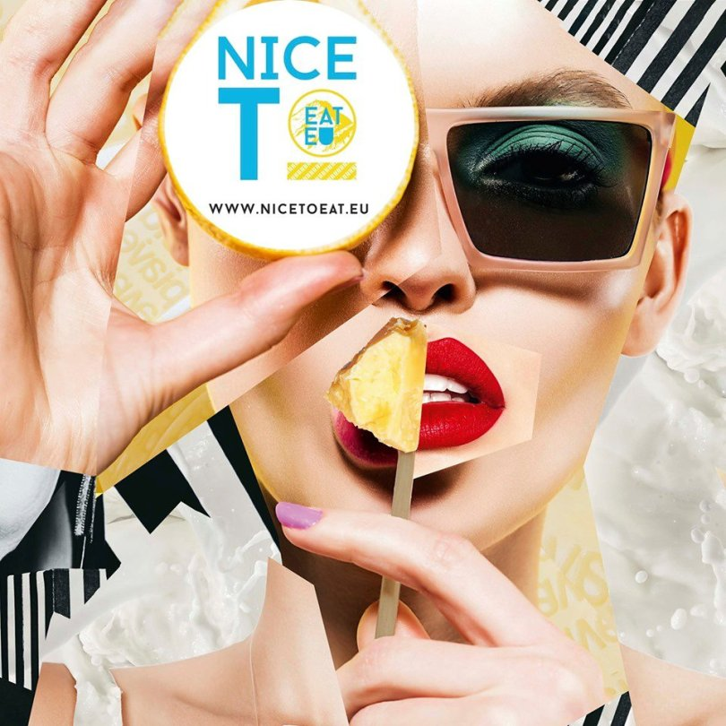 Nice to Eat-EU, il formaggio Piave Dop