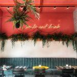 Bowls and More festeggia un anno di vita e quattro ristoranti